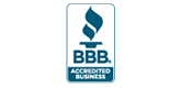 Columbus Better Business Bureau