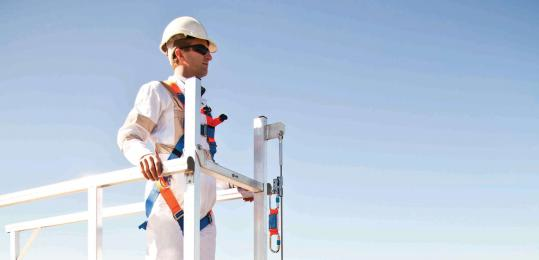 Cotterman & Company Safety Services